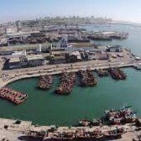 Consorcio Portuario marplatense busca personal para el cargo de inspectores de muelle