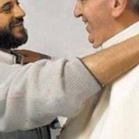 Inesperado faltazo del Papa Francisco en una reunión con movimientos sociales organizado por Juan Grabois