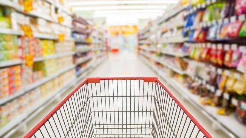 Alimenticias alertan sobre desabastecimiento si no se descongelan algunos precios