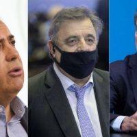 Tras la carta, JxC reclamó a Cristina Kirchner