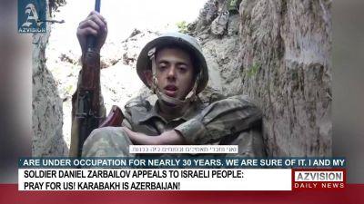 La DAIA expresó su preocupación por la escalada de violencia entre Armenia y Azerbaiyán