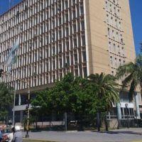 El 2 de noviembre habrá asueto administrativo provincial