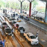Preocupación por una ley que beneficiaría a Misiones pero que afectaría a Corrientes