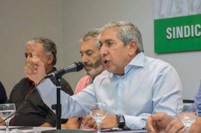 Paritarias: STIA consideró «inaceptable y provocativa» la propuesta patronal