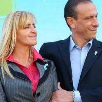Arrieta y Fassi recordaron a Néstor Kirchner e instaron a acompañar a Alberto y Cristina