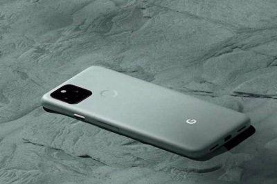 Portaltic.-Google afirma que todos sus nuevos productos incluyen materiales reciclados