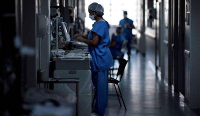 La Plata superó los 19 mil contagios de coronavirus