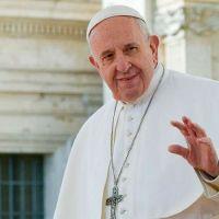 El Papa promulga nuevos decretos de la Congregación para las Causas de los Santos