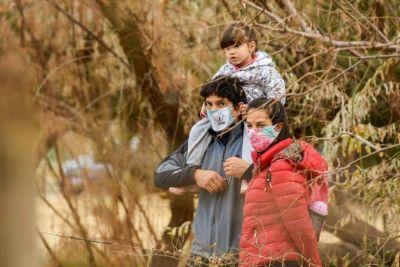 Este fin de semana se habilita el turismo interno en la provincia