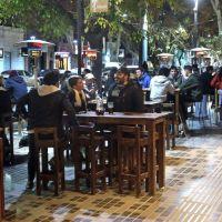 El Gobierno rechazó un pedido clave de los dueños de restaurantes