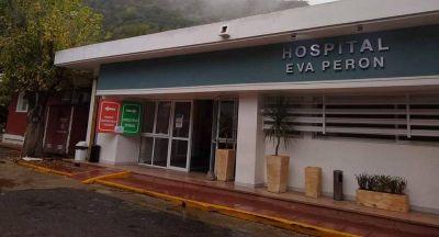 Calamuchita: trabajadores de la salud preocupados por el retorno del turismo