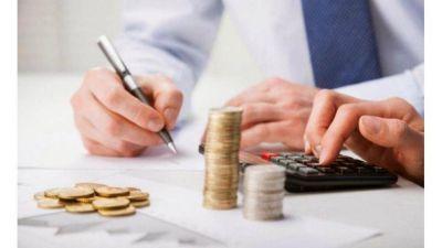 Obligaron a una empresa a pagar la totalidad del sueldo a empleada suspendida