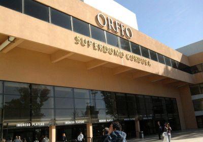 Dueño del Orfeo quiere hacer 135 departamentos en el predio
