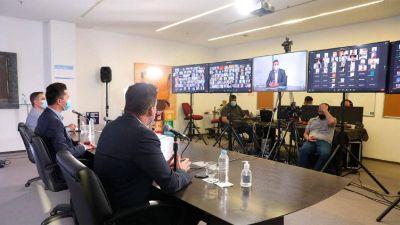Córdoba busca reactivar el turismo en noviembre, reforzando lo sanitario