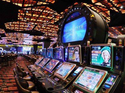Empleados de las salas de juego porteñas se movilizarán pidiendo reapertura de la actividad