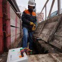 EDEA invierte $150 millones en obras de repotenciación en el sistema eléctrico de Mar del Plata