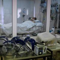Argentina superó 30.000 muertes por coronavirus, al sumar otros 345 fallecidos
