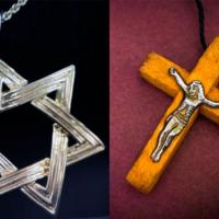 Católicos y judíos destacan mejora de las relaciones interreligiosas