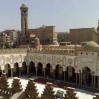 Al Azhar pide penalizar actos de odio contra los musulmanes