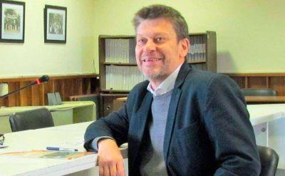 La UNLPam duplicó el presupuesto de Macri