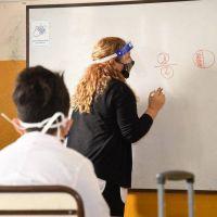 Educación informó cuándo será la finalización de clases en el año 2020