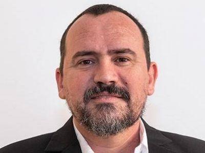 La Legistura provincial busca abrir una investigación sobre el destino de las tierras del ex Frigorífico Santa Elena