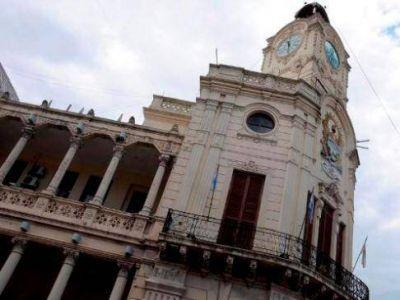 Paraná: El Frente Gremial realizará un paro de 24 horas