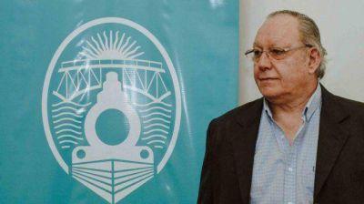 Se agravó la salud del intendente de Gualeguay
