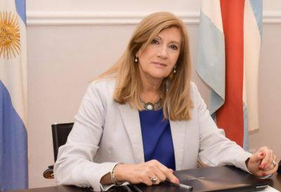 """Romero: """"Desde el Gobierno provincial seguimos sosteniendo la necesidad del respeto por las decisiones judiciales"""""""