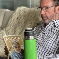 "En modo ""reality"": Intendente bonaerense con COVID compartió sus días de aislamiento"