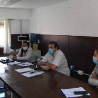 Interrupción legal del embarazo: las autoridades de salud en Trenque Lauquen informaron como están trabajando