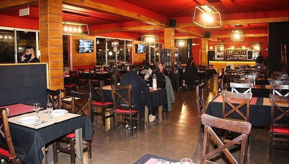 Los gastronómicos desafían a Petrecca y no adherirán a las nuevas normas