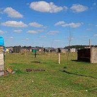 Toma de tierras: Dónde hay otras predios usurpados en el conurbano bonaerense