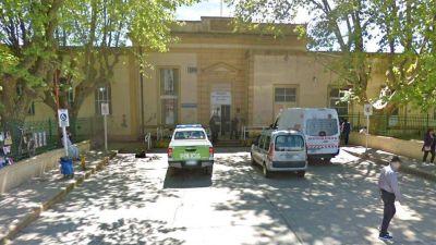 Secretaria de Salud: «Este mes viene con una lenta pero constante baja de cantidad de casos»