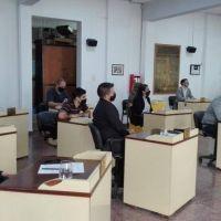 Berisso: El escándalo por la causa del Banco Ciudad se trasladó al Concejo