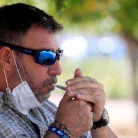 La mortalidad prematura es tres veces más probable entre los fumadores, sobre todo si empezaron a edad temprana
