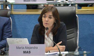 Liga de concejales PJ rionegrina: furia por la designación del nuevo presidente
