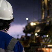 Gremio firmó acuerdo para preservar el empleo en YPF