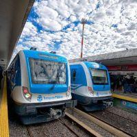 Los gremios ferroviarios cerraron la paritaria 2020 y acordaron un bono de $10.000