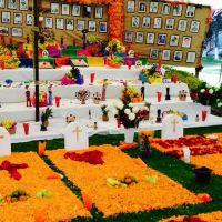 3 consejos para una celebración verdaderamente católica del Día de Muertos en México