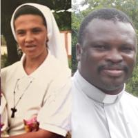Secuestrados, desaparecidos … no tenemos noticias de estos misioneros