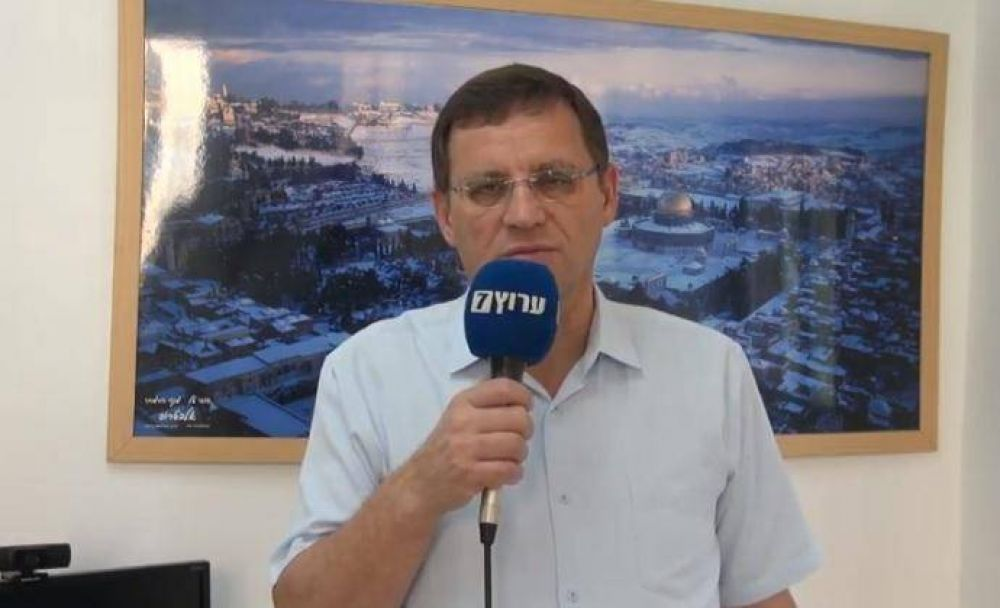 La Organización Sionista Mundial fortalecerá la educación judía a nivel mundial con 200 shlijim