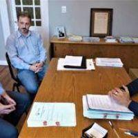 El RENATRE abre la inscripción de becas universitarias para hijos de trabajadores rurales en Santa Fe