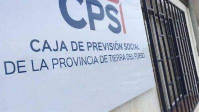 Melella reglamentó la movilidad para jubilados y pensionados de la Caja de Previsión Social