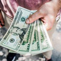 Dólar blue hoy: el 30 de octubre se derrumbó hasta los $ 169