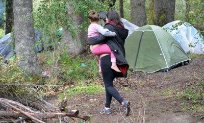 Concejales proponen declarar la emergencia habitacional en Villa la Angostura