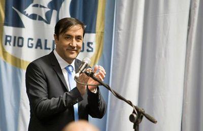 Lo decretó el intendente Grasso: los municipales recuperados de Covid19, deben volver al trabajo