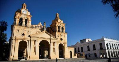 Nueva reunión del sector turístico: las medidas que se vendrán en Córdoba