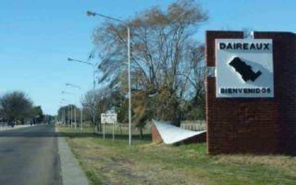Vuelta a clases presenciales en Daireaux y Puán: Será desde este 30 de octubre