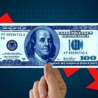 La gran pregunta que se hacen los argentinos: por qué el precio del dólar blue cayó tan fuerte tras arañar los $200